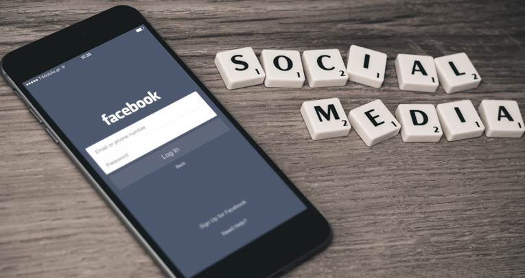 L'agence WEB Digifirst gère votre communication digitale